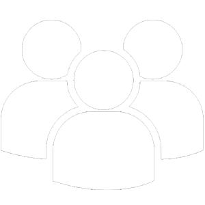 icono-equipo