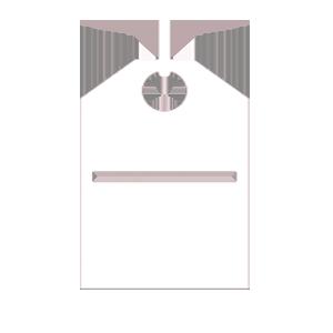 icono-etiqueta