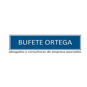 BUFETE ORTEGA