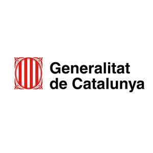 Generaitat de Catalunya
