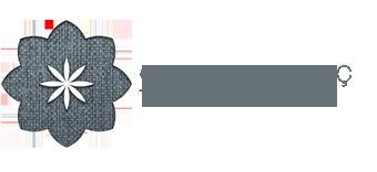 Gremi del Comerç Tèxtil i Sastreria