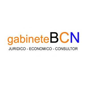 gabinete BCN