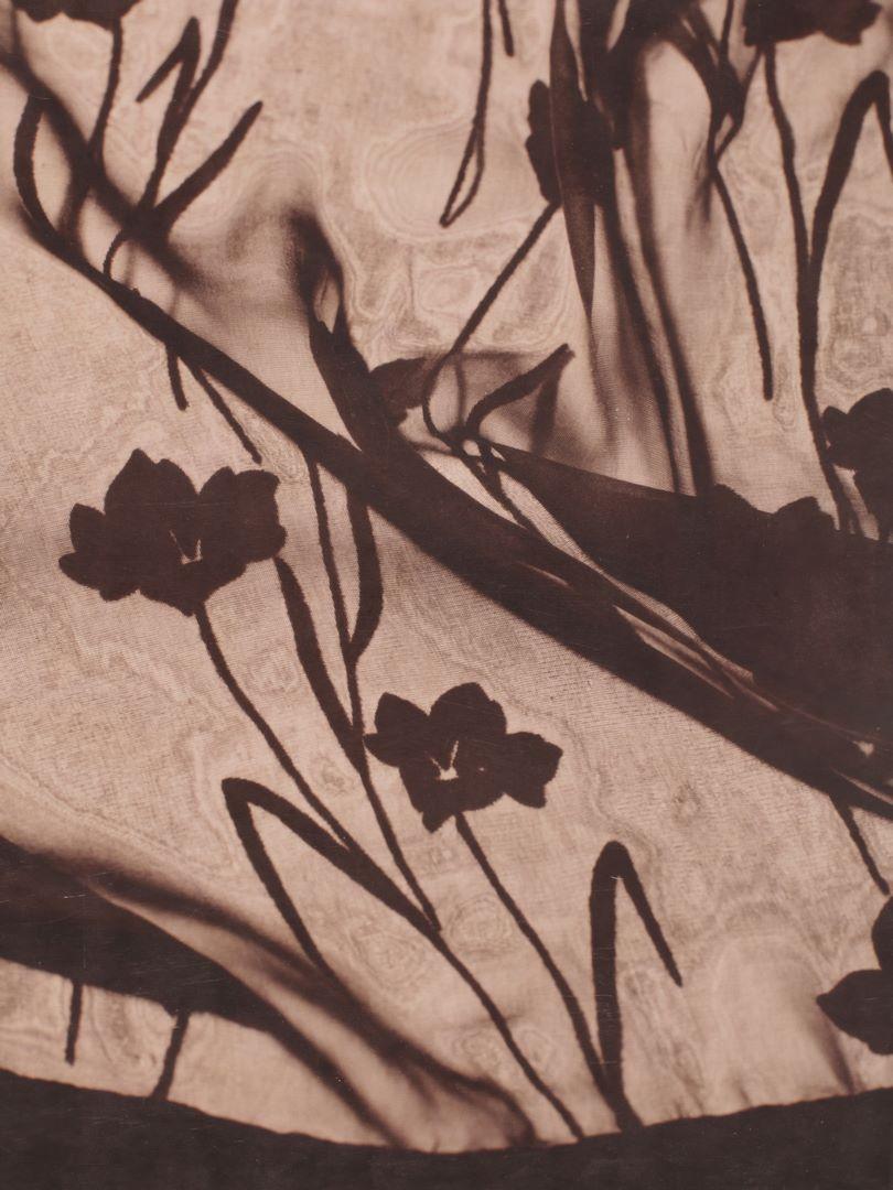 jordi-roset-5