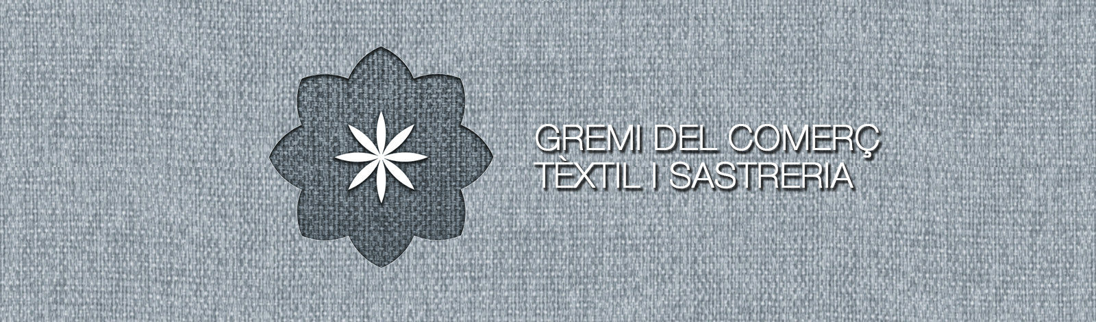 slider-gremi-comerc-textil03