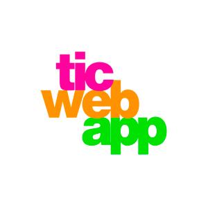 tic web app