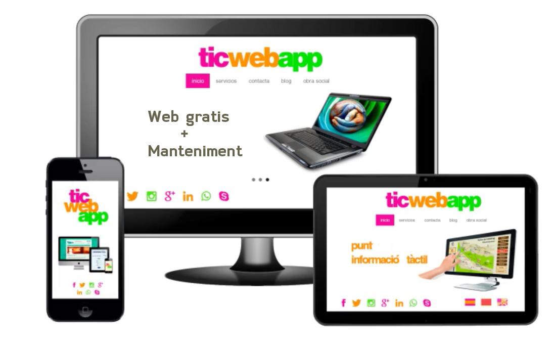 ticwebapp02