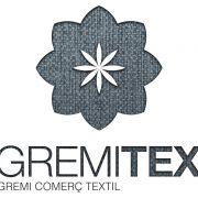 logo-GREMITEX
