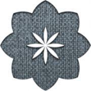favicon-icono-gremitex-noticia